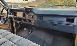 1985-Ford-F150-SuperCab-351ci-10