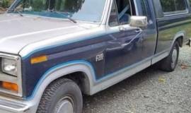 1985-Ford-F150-SuperCab-351ci-11