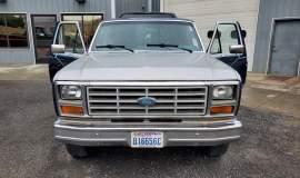 1985-Ford-F150-SuperCab-351ci-13