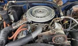 1985-Ford-F150-SuperCab-351ci-14