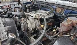 1985-Ford-F150-SuperCab-351ci-16