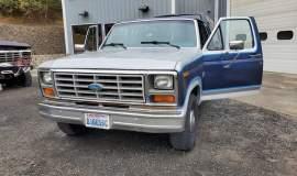 1985-Ford-F150-SuperCab-351ci-19