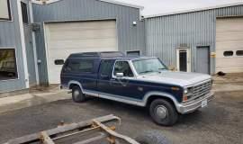 1985-Ford-F150-SuperCab-351ci-2