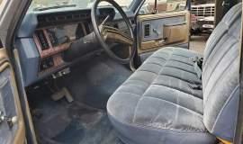 1985-Ford-F150-SuperCab-351ci-3