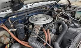 1985-Ford-F150-SuperCab-351ci-5