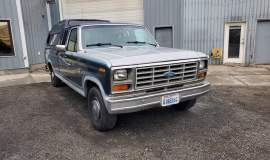 1985-Ford-F150-SuperCab-351ci-6