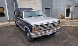 1985-Ford-F150-SuperCab-351ci-7