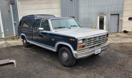 1985-Ford-F150-SuperCab-351ci-8