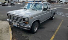 1985-Ford-F150-SuperCab-shortbed-351ci-1