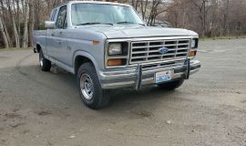 1985-Ford-F150-SuperCab-shortbed-351ci-10
