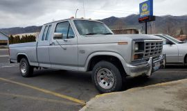 1985-Ford-F150-SuperCab-shortbed-351ci-11
