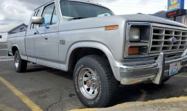 1985-Ford-F150-SuperCab-shortbed-351ci-12