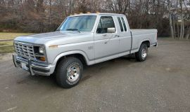 1985-Ford-F150-SuperCab-shortbed-351ci-13