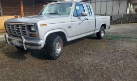 1985-Ford-F150-SuperCab-shortbed-351ci-15
