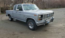 1985-Ford-F150-SuperCab-shortbed-351ci-16