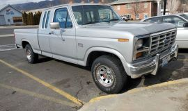 1985-Ford-F150-SuperCab-shortbed-351ci-17