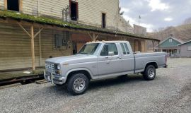 1985-Ford-F150-SuperCab-shortbed-351ci-19