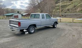 1985-Ford-F150-SuperCab-shortbed-351ci-2