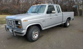 1985-Ford-F150-SuperCab-shortbed-351ci-5