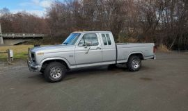 1985-Ford-F150-SuperCab-shortbed-351ci-7