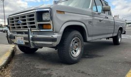 1985-Ford-F150-SuperCab-shortbed-351ci-8