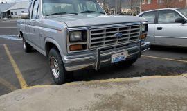 1985-Ford-F150-SuperCab-shortbed-351ci-9