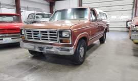1984-Ford-F150-XL-351ci-V8-1