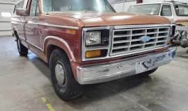 1984-Ford-F150-XL-351ci-V8-10