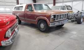 1984-Ford-F150-XL-351ci-V8-11