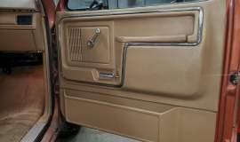 1984-Ford-F150-XL-351ci-V8-12