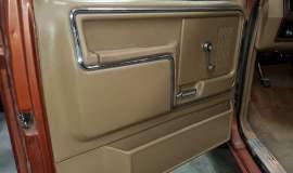 1984-Ford-F150-XL-351ci-V8-13