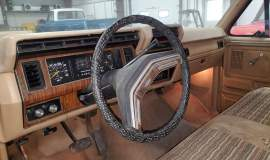 1984-Ford-F150-XL-351ci-V8-14
