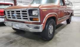 1984-Ford-F150-XL-351ci-V8-15