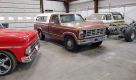 1984-Ford-F150-XL-351ci-V8-3