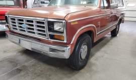 1984-Ford-F150-XL-351ci-V8-4