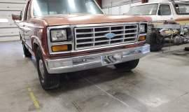 1984-Ford-F150-XL-351ci-V8-5