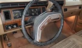 1984-Ford-F150-XL-351ci-V8-7