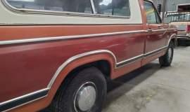 1984-Ford-F150-XL-351ci-V8-8