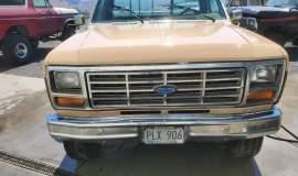 1985-Ford-F250-Lariat-4x4-460ci-10