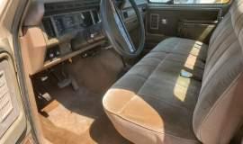 1985-Ford-F250-Lariat-4x4-460ci-14