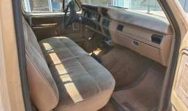 1985-Ford-F250-Lariat-4x4-460ci-4