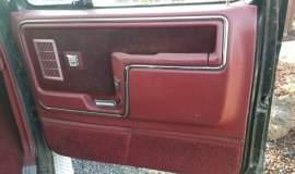 1985-Ford-F250-SuperCab-Lariat-460ci-manual-10
