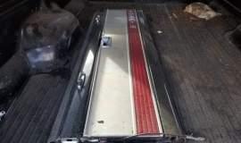 1985-Ford-F250-SuperCab-Lariat-460ci-manual-11