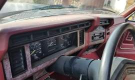 1985-Ford-F250-SuperCab-Lariat-460ci-manual-15