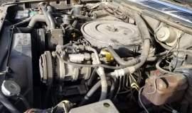 1985-Ford-F250-SuperCab-Lariat-460ci-manual-22
