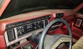 1985-Ford-F250-SuperCab-Lariat-460ci-manual-5