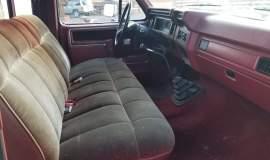 1985-Ford-F250-SuperCab-Lariat-460ci-manual-6
