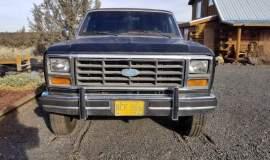 1985-Ford-F250-SuperCab-Lariat-460ci-manual-8
