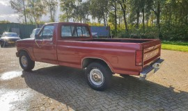 1985-Ford-F250-with-302ci-V8-and-4-speed-automatic-3