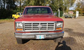 1985-Ford-F250-with-302ci-V8-and-4-speed-automatic-9